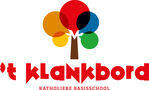 The home page of KBS `t Klankbord